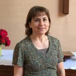 Ольга Николаенко - Женское служение