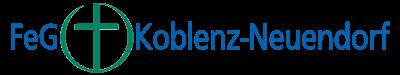 FeG Koblenz-Neuendorf